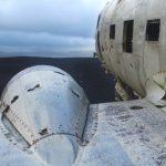 Названа возможная причина крушения Ан-26 в Сирии