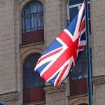 Британия высылает российских дипломатов