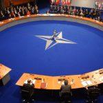 НАТО считает отравление экс-шпиона Скрипаля нападением России