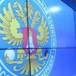 ЦИК прокомментировал обращение Соловьева во время дебатов с заплаканной Собчак