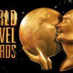 Петербург впервые номинирован на WorldTravelAwards