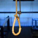 В Каменске-Шахтинском покончил с собой школьник, которого хотели забрать из семьи