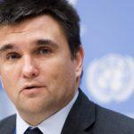 Киев обвинил Россию в том, что она фактически начала третью мировую войну