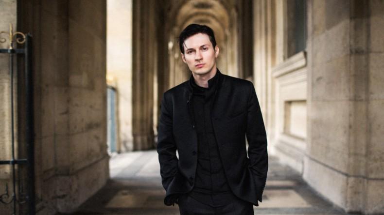 Дуров продолжит бороться за Telegram