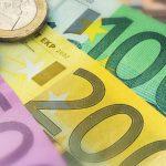 Курсы валют на 18 мая 2018 года