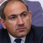 Новое армянское правительство намерено улучшать отношения с Россией