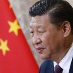 Си Цзиньпин обогнал Путина в списке самых влиятельных людей мира