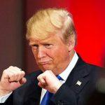 США расторгли ядерную сделку с Ираном