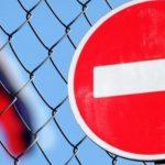 Вашингтон ввел новые санкции против российских оборонных предприятий