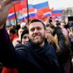 В Госдуме предложили наказывать за вовлечение подростков в акции протеста