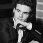В Москве найден мёртвым саксофонист-виртуоз Матвей Шерлинг