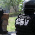 Руководителя РИА Новости Украина перевезут в Херсон