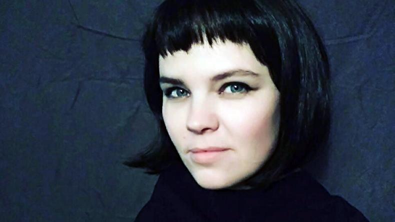 Свердловский суд признал законным решение не возвращать детей женщине, удалившей грудь