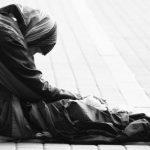 Уровень бедности за прошлый год вырос в 44 регионах из 71