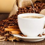 19 мая Петербург пьет кофе в пользу «Ночлежки»