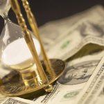 Банки начали давать населению более крупные кредиты