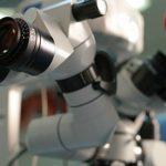 В НИИ глазных болезней начались массовые сокращения врачей