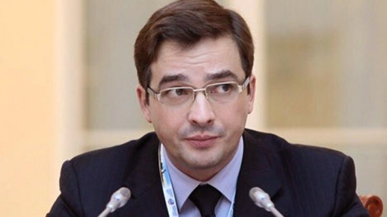 Юрий Котлер оказался должником ВТБ из-за ипотеки