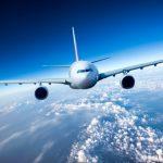 Родители мальчика-инвалида, не допущенного на рейс Utair, потребуют компенсацию