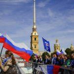 ООН: к 2050 году население России сократится до 132 миллионов человек
