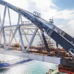 Тим Роган не сожалеет о написанной им статье с призывом взорвать Крымский мост