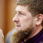 Доходы Кадырова за прошлый год упали на 4,6 млн руб.