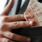 В российских компаниях появятся сотрудники по борьбе с коррупцией