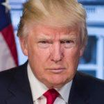 США намерены сорвать реализацию
