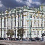 Экс-замминистра культуры РФ предъявлено обвинение в хищении