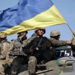 Сержант ВСУ бросил осколочную гранату в мирных жителей