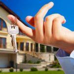 ЛДПР предлагает выдавать ипотеку с 14 лет