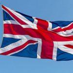 Британские парламентарии хотят ужесточить санкции против России