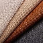 Костюмная ткань для пошива одежды