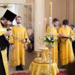 РПЦ хочет освободить священнослужителей от исполнения некоторых требований трудового законодательства