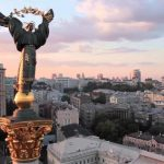 Евросоюз выделит Украине миллиард евро