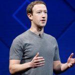 Цукерберг может быть уволен с поста главы Facebook