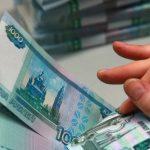 Россияне всё реже готовы уезжать из страны ради работы