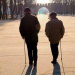 Сколько россиян доживут до нового пенсионного возраста?