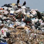 Российским регионам грозит мусорный коллапс