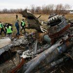 ЕС хочет, чтобы Россия признала ответственность за крушение MH17