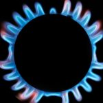 Миллер: США не сможет заменить Европе российский газ