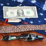 Эксперт по безопасности из США сделал хакером кота