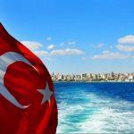 Почему Турция столь популярна среди соотечественников