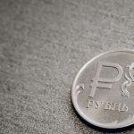 Рубль стал самой слабой валютой на постсоветском пространстве