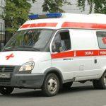 В России снизилась заболеваемость психическими расстройствами