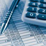 Эксперт: повышение НДС приведёт к росту тарифов ЖКХ