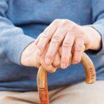 Минздрав: к 2030 году продолжительность жизни россиян увеличится до 80,1 года