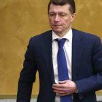 Топилин заявил о возросшей поддержке повышения пенсионного возраста