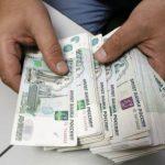 Условия выдачи потребительских кредитов будут ужесточены