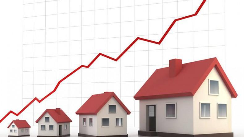 Иностранцы инвестируют в российскую недвижимость